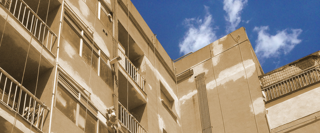 slider-rehabilitacion-fachadas2