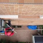 trever-dificil-acceso-trabajos-verticales
