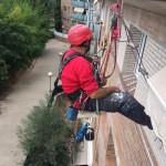 www-trevertreballsverticals-com-trabajos-verticales