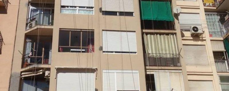 REHABILITACIÓ INTEGRAL A BARCELONA